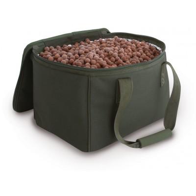 Fox Cooler Bag