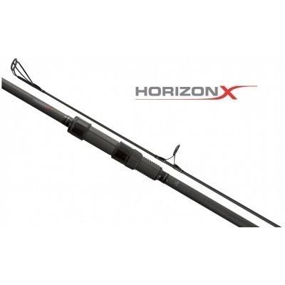 Fox Horizon