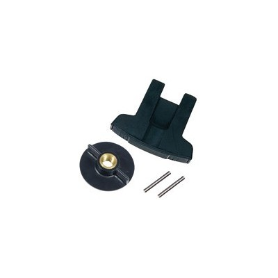 MotorGuide part & accessories prop wrench kit