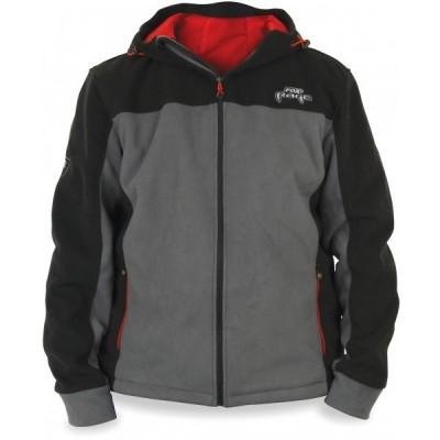 Fox Rage Windshield Jacket