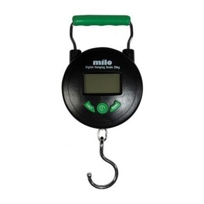 Milo Bilancia Lock 50kg/110lb