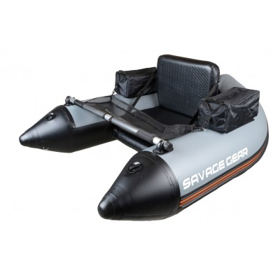 Savage Gear Belly Boat High Rider 150
