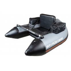 Savage Gear Belly Boat High Rider 150