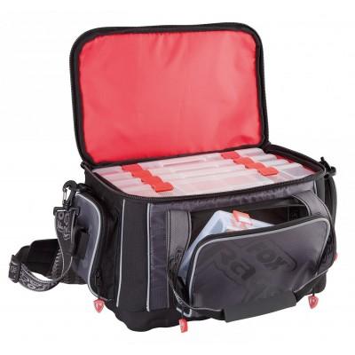 Fox Rage Borsa Voyager large Carrybag