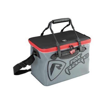 FOX RAGE Large Welded Bag