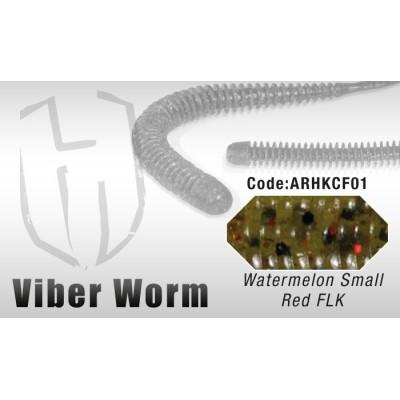 Herakles Viber Worm 5
