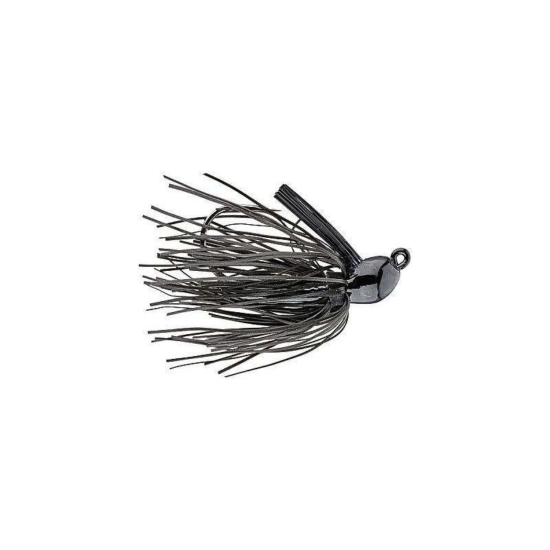 Strike King Bitsy Flip 3/8Oz