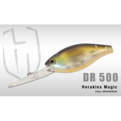 Herakles DR 700