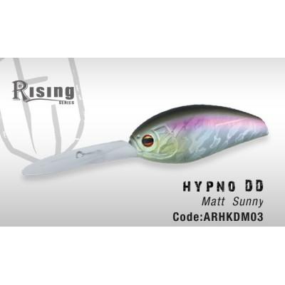 Herakles Hypno-DD