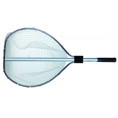 Herakles Bassnet