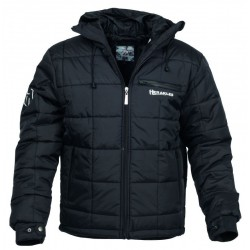 Herakles Giacca Windproof