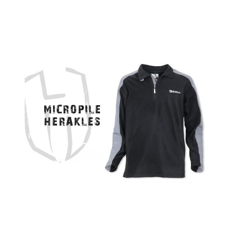 Herakles Micropile