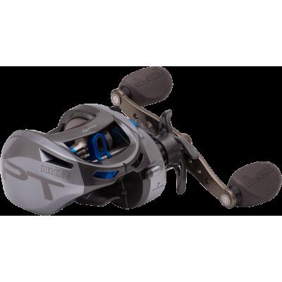 Quantum Iron 300ir