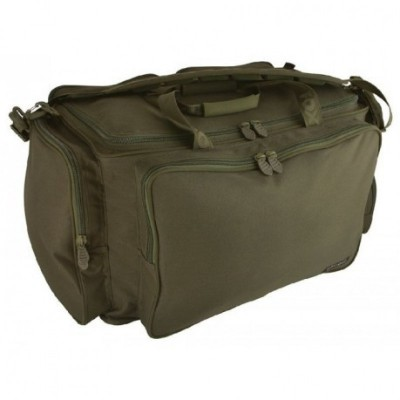 Fox Carryall