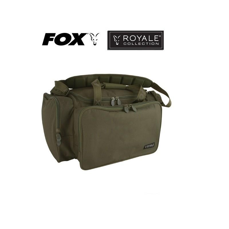 Fox Royale Carryall