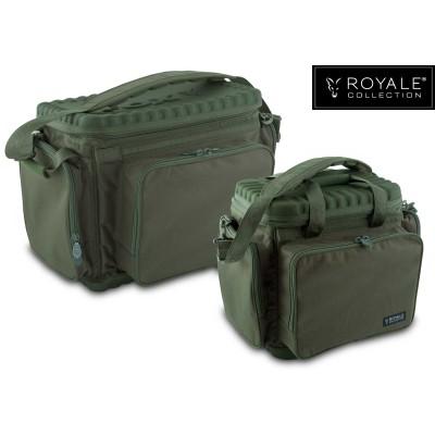 Fox Barrow bag