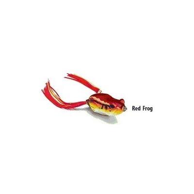X Bait Frog 65