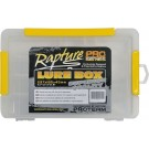 Rapture proseries lure box