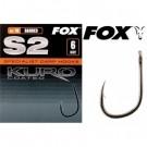 Fox Kuro S2