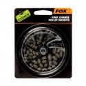 Fox Esdges kwik Change pop-up Weights