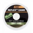Fox Reflex Camo light camo 20mt