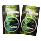 Korda Super Natural 20mt