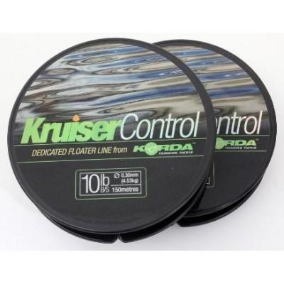 Korda Kruiser Control 150mt