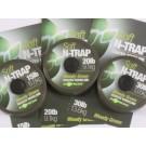 Korda Soft N-Trap 20mt