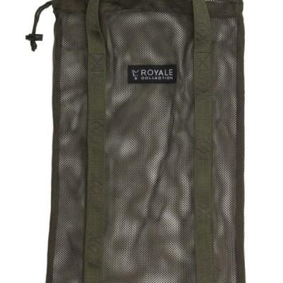 Fox Royale Air Dry Bag Large