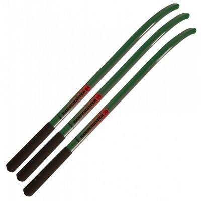 Fox Rangemaster Throwing Stick