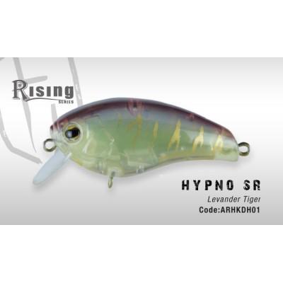 Herakles Hypno-SR