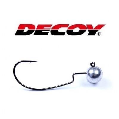 Decoy Nail Bomb vj71