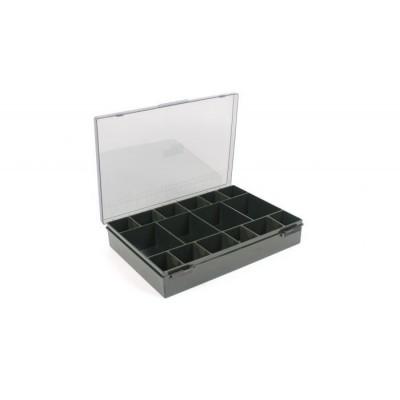 Nash Large Tackle Box