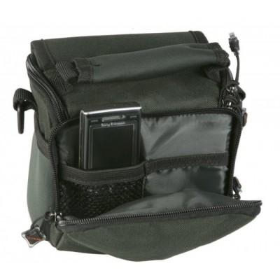 Chub Camera Gadget Bag
