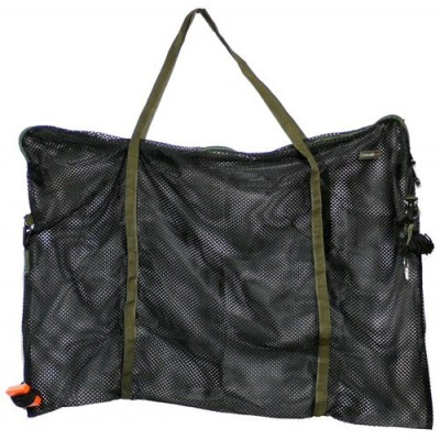 Chub eazi-flow zip sack/weigh sling large