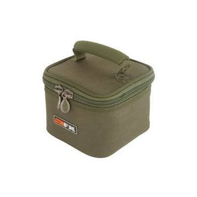 Fox Xl Cooler Bag