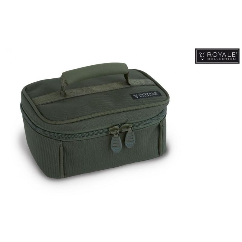 Fox Royale Dip bag 6 Tub