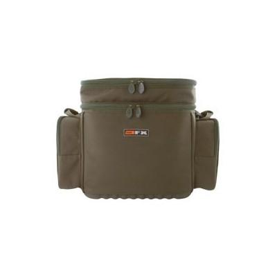 Fox FX Cooler Bag System