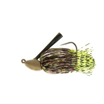 Molix Tenax Jig wide gap 3/8oz