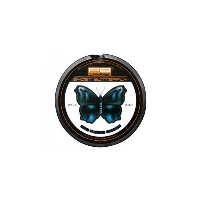 PB Ghost Butterfly