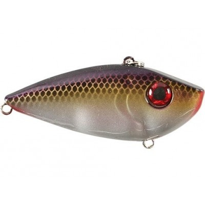 Strike King RedEyed Shad 1/2