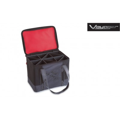 Fox Rage Voyager Large Lure Bag