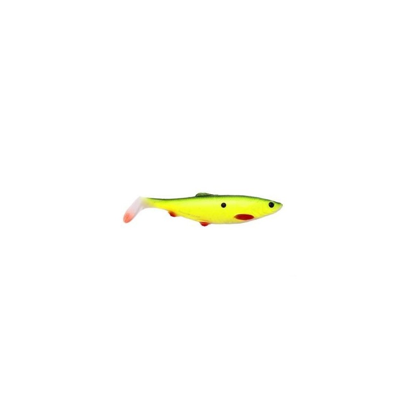 Savage Gear Lb Herring Shad 19