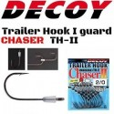 Decoy trailer Hook Chaser II
