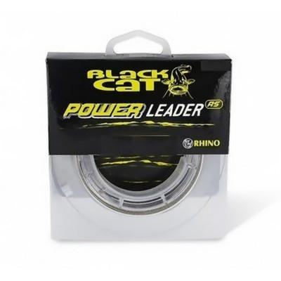 Black Cat Power Leader rs
