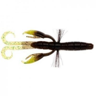 Bait Breath BYS Craw 4.5