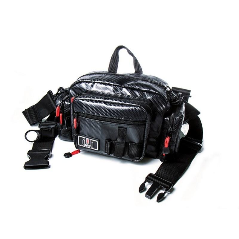 Molix Waist Bag Lure