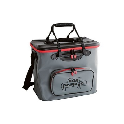 FOX RAGE Voyager X Large Welded Bag