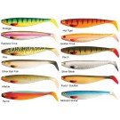 Fox Rage Pro Shad Natural Classic 2 14 Cm