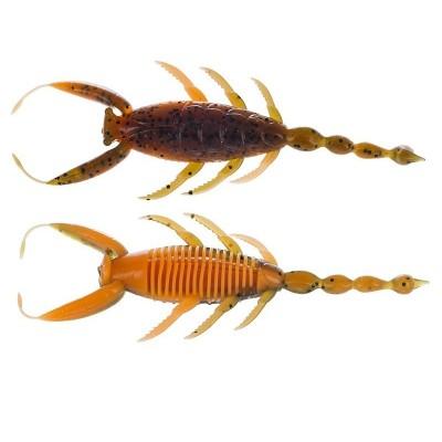 Molix SC Bug